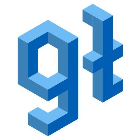 GT建筑科技