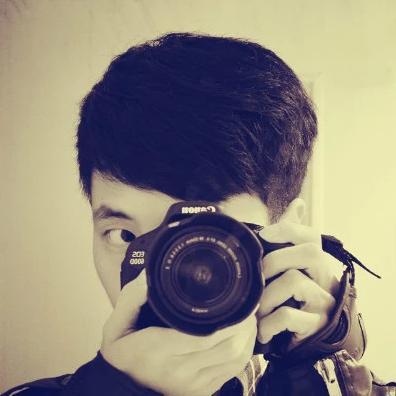 Memorytao