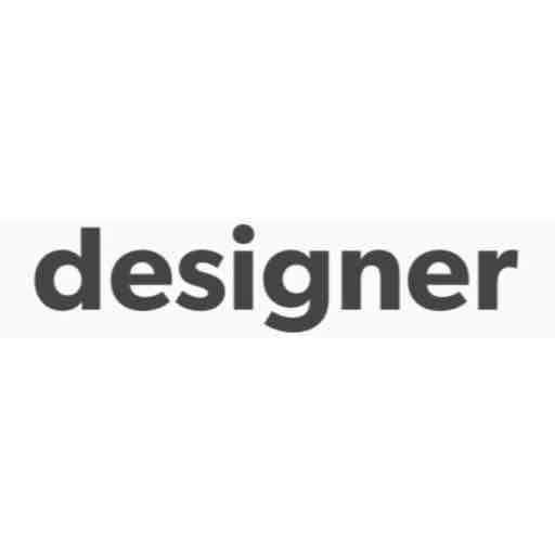 建築裝飾設計師ANDY