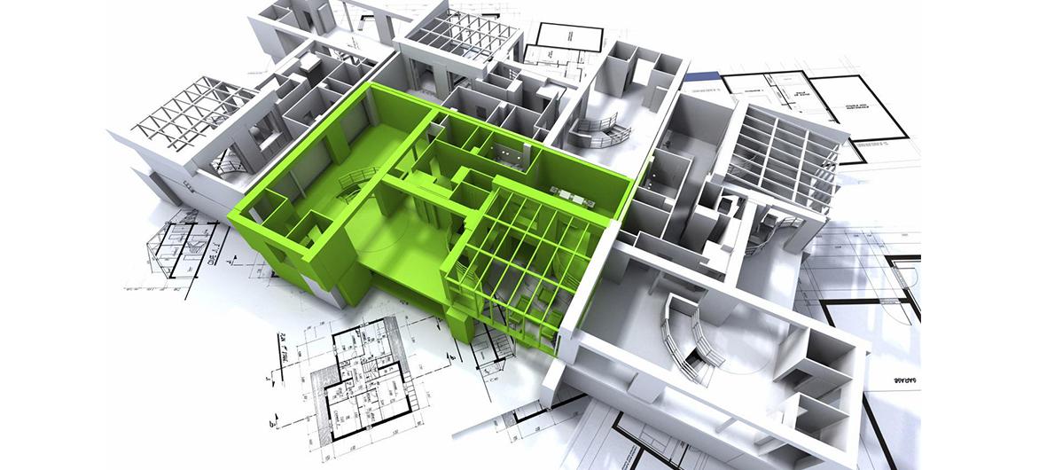 建筑设计中有哪些值得向外行推荐的常识?