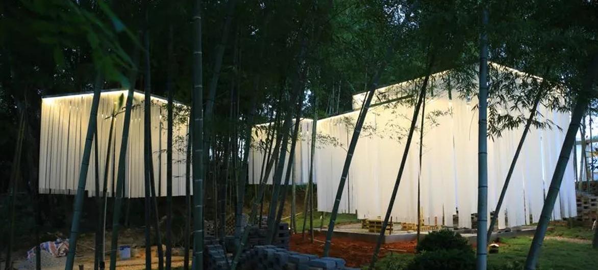 中国建筑师为什么开始沉迷乡建?