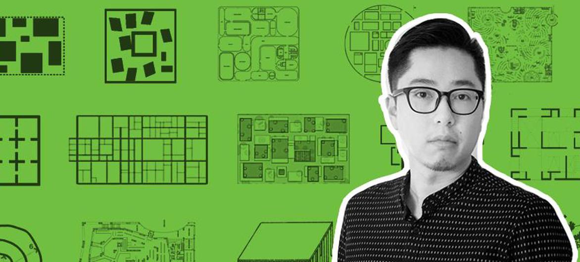 4个基本概念,150个案例解析,哈工大外聘导师带你建筑设计认知启蒙
