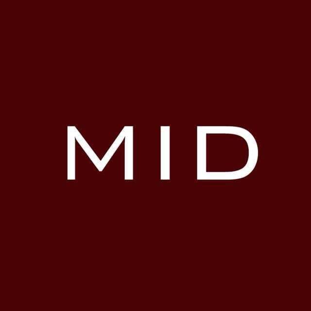 MID Studio
