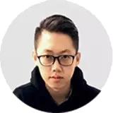 陈译民 Chen Yimin