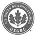 美国绿色建筑委员会