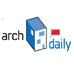 ArchDaily中国