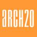 Arch2O