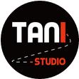 Tani的绘图空间