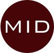 MID建筑联盟