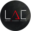 LAC丨ArchStudio