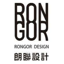 深圳市朗联设计顾问有限公司