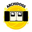 建道设计ArchiDogs