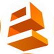 建E室内设计网