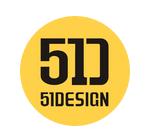 51design我要设计