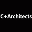 C+ Architects