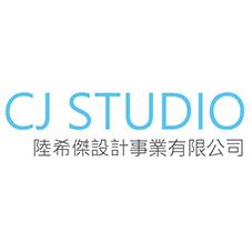 CJ Studio
