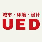 UED城市环境设计