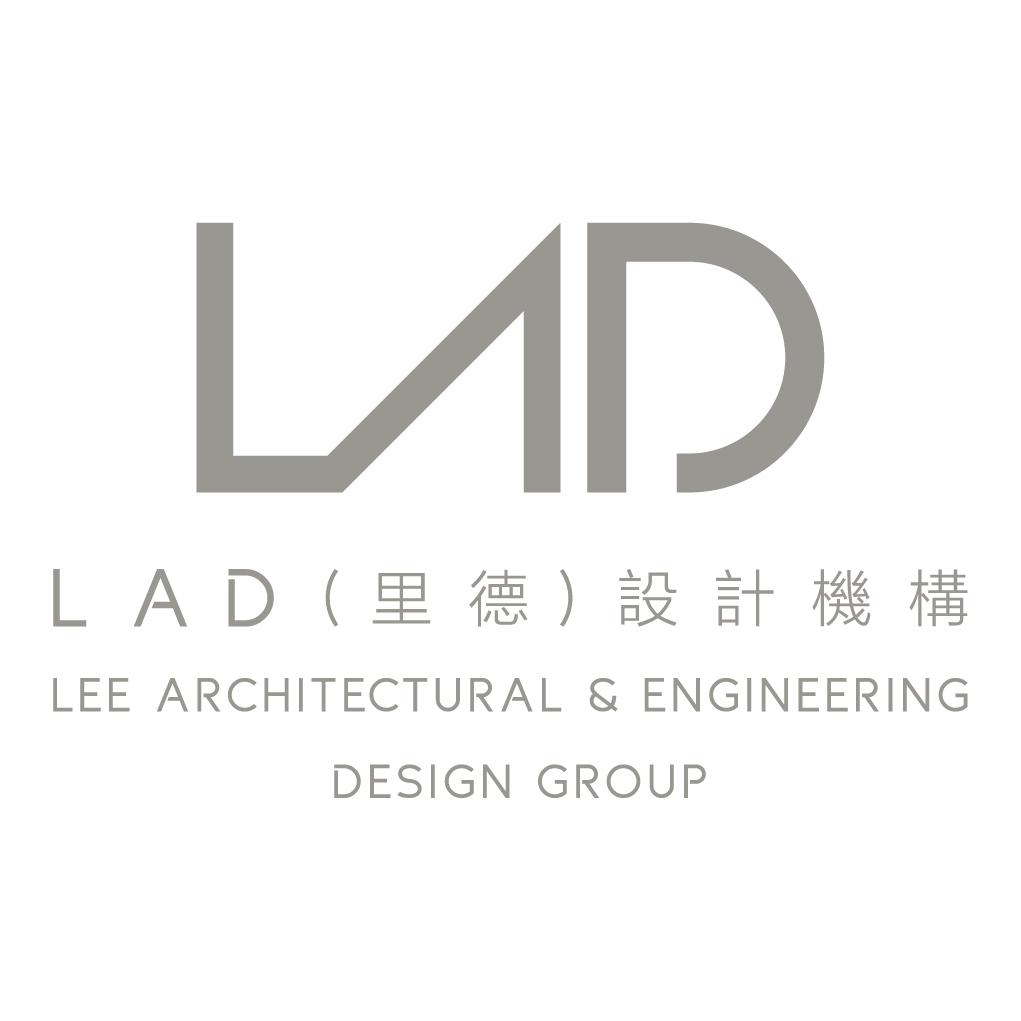 LAD(里德)设计机构