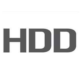 上海华都建筑规划设计有限公司(HDD)