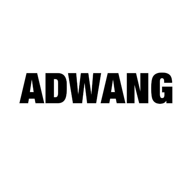 ADWANG小教室