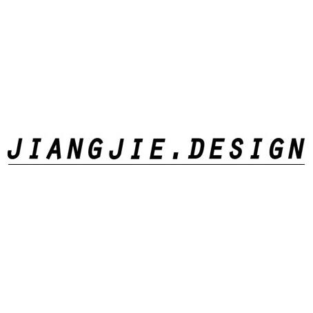蒋杰室内设计事务所