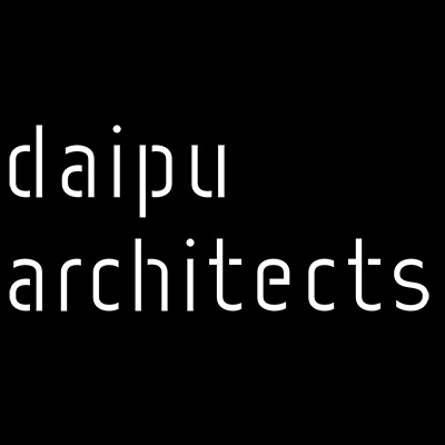 Daipu Architects