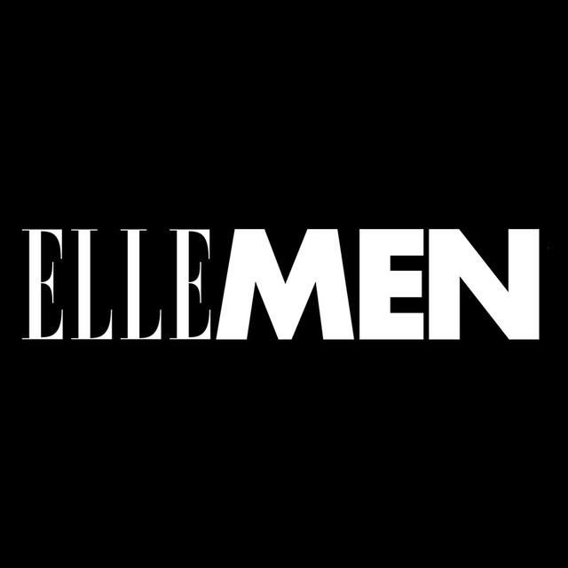 ELLEMEN睿士