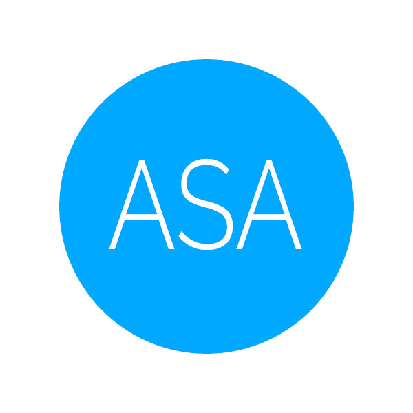ASA建筑研习社