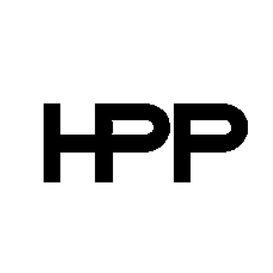 HPParchitects