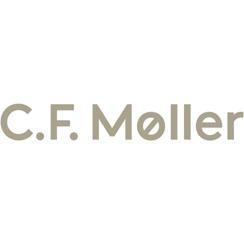 C.F. Møller