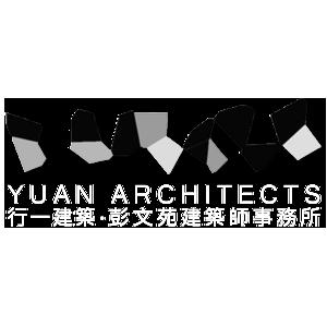 行一建筑•彭文苑建筑师事务所