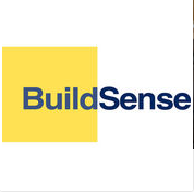 Buildsense