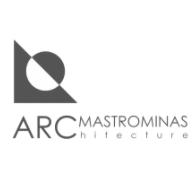 Mastrominas ARChitecture