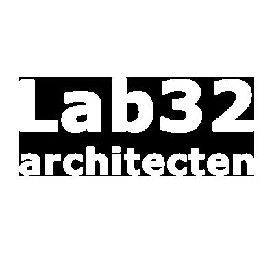 Lab32 architecten