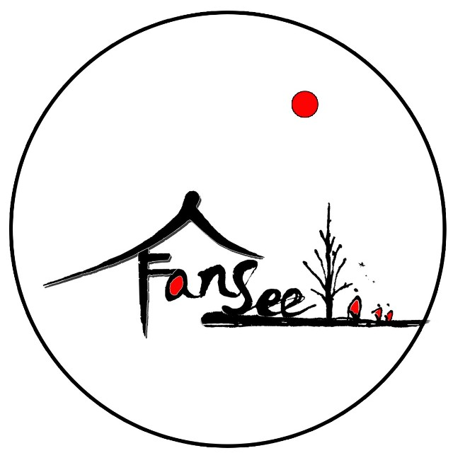 Fansee