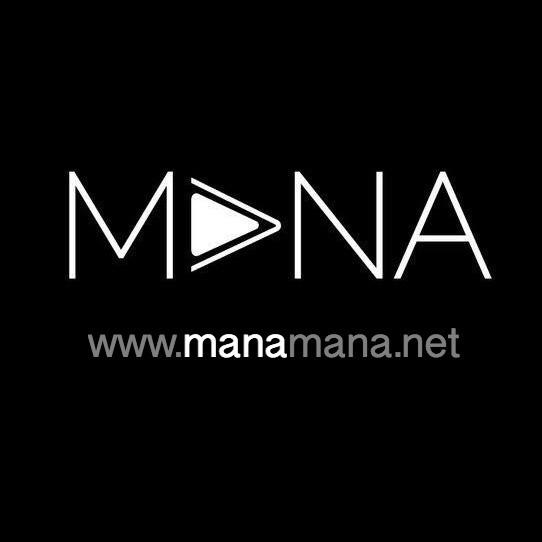 新媒体艺术站