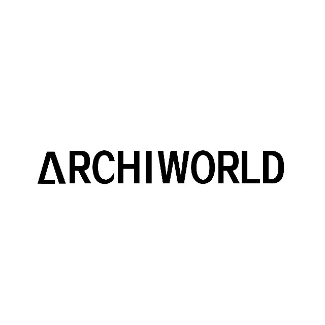 ArchiWorld世界之旅