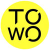 TOWO堂晤设计