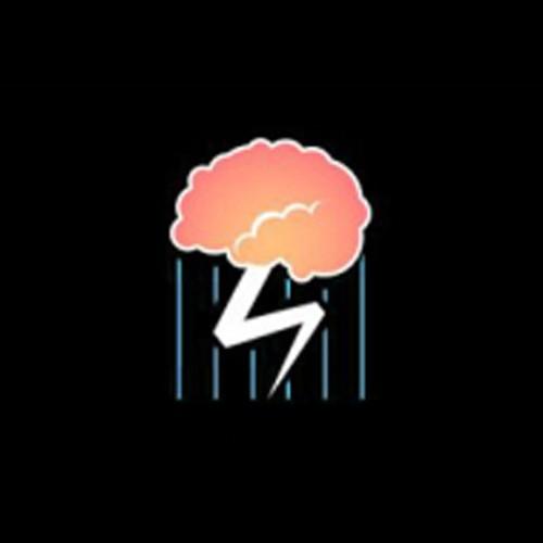 设计气象台X