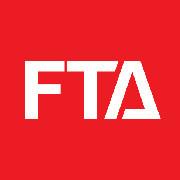 FTA建筑设计