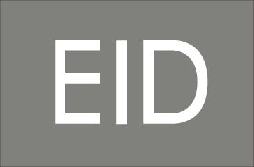 EID Architecture