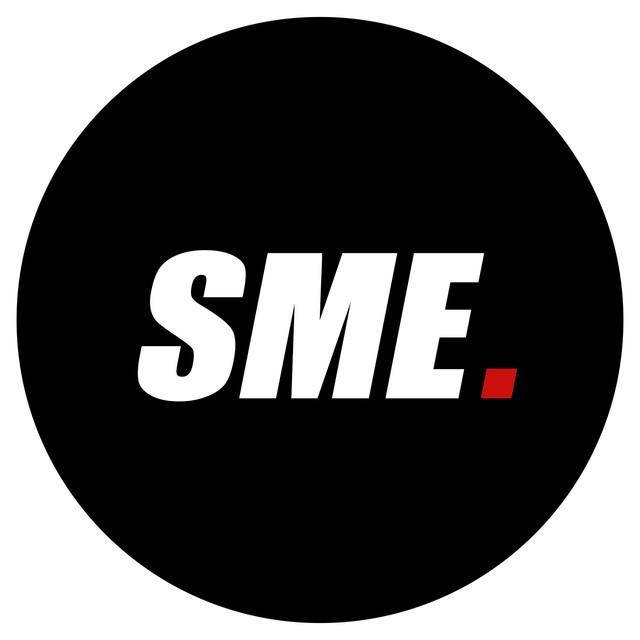 SME科技故事