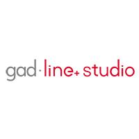 gad · line+ studio