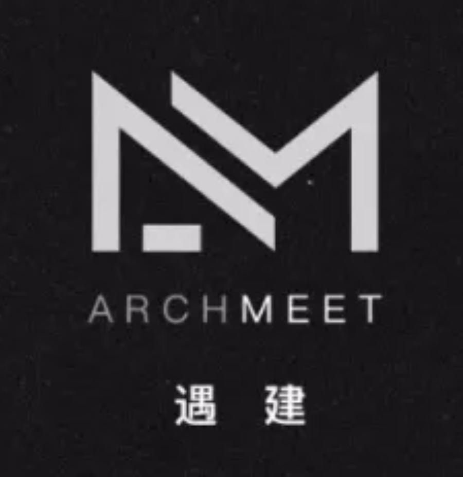 遇建ArchMeet