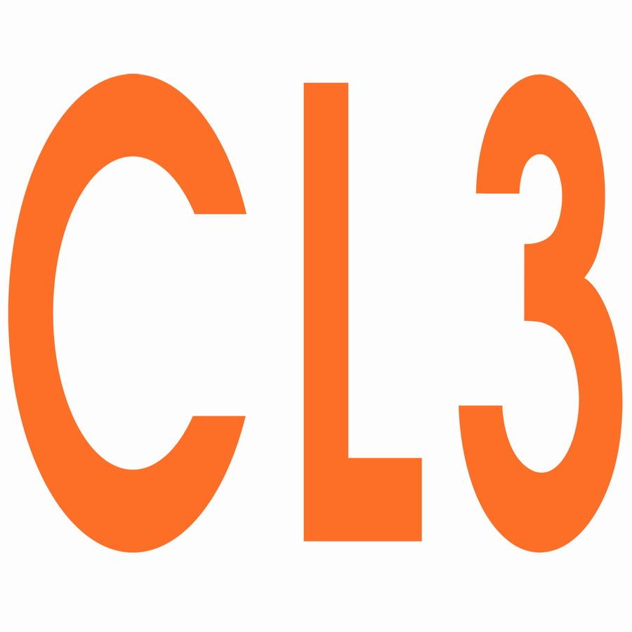 CL3思联建筑设计