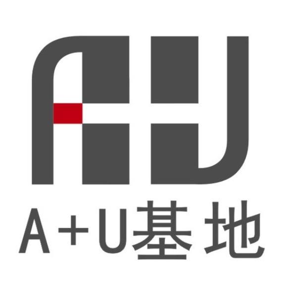 A+U基地