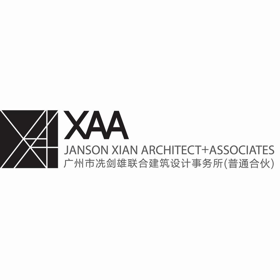XAA建筑事务所