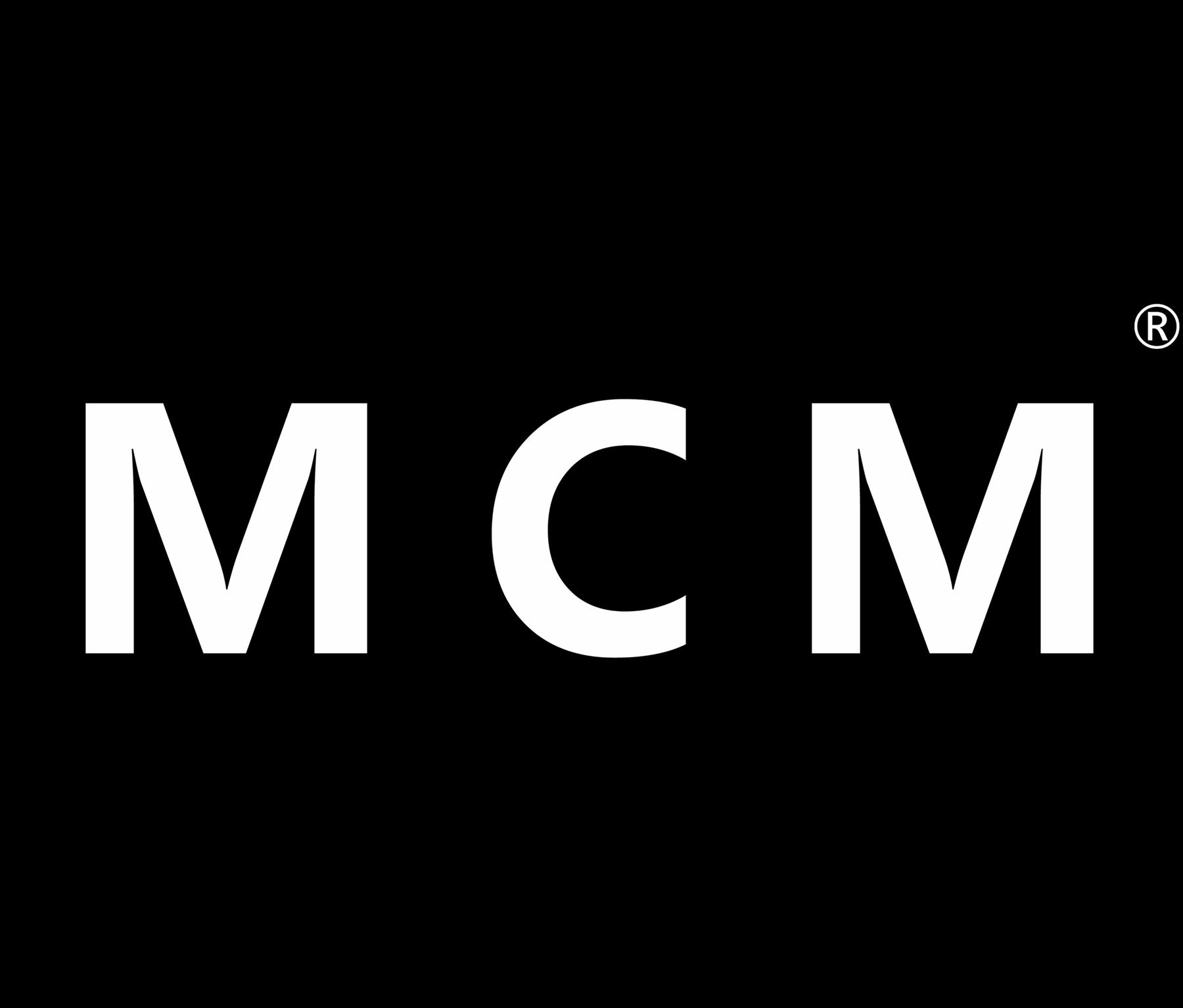 加拿大MCM规划建筑设计事务所(北京)