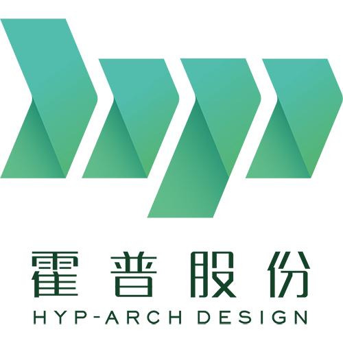 霍普股份HYP-ARCH