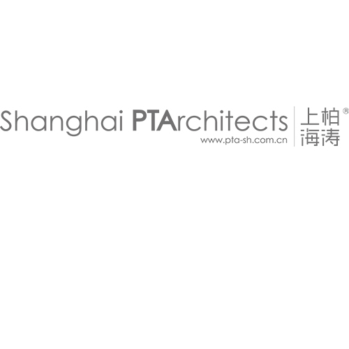 PTA上海柏涛